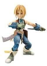Final Fantasy IX Zidane Tribal Play Arts Action Figure