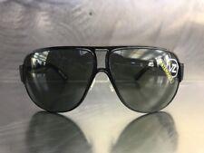 Occhiali Da Sole Uomo VonZipper Sunglasses - Tastemaker Black Satin X