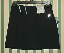 NWT Women's FILA Sport Mid Rise Skort with TRU-DRY; Size XS; 2 Colors