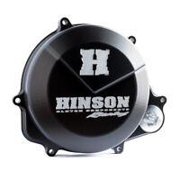 Hinson Racing Billetproof Clutch Cover TRX450R 2004-2014