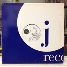 "NM 12""~MARIO (BARRETT)~SMITTY~Couldn't Say No (Remix)~[Clean~Dirty~Instru~Accap]"