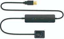 Digital Dental Intraoral Xray Sensor Hdr 500 Us Seller X Ray Dexis Dentrix Twain