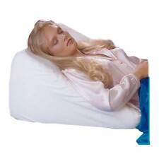 Bodyline Duo-Cline Bed Wedge Neck Back Support Dual Position Use
