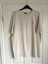 Ralph Lauren Loose Fit Other Casual Shirts & Tops for Men