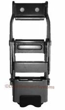 (6 Pack) Tautliner Buckle , Curtain Side Truck Buckle