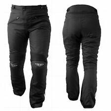Pantalone Moto Turismo Donna Prexport Web