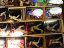100 baseball cards lot stars,rookeys,inserts +  look!!!!!!!!!!!