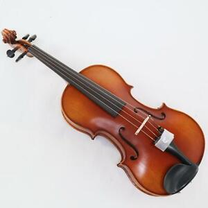 Glaesel Model VAG3E15 15 Inch Advanced Viola BRAND NEW