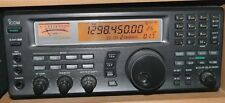 ICOM IC-R8500 Breitbandempfänger  0,100 kHz - 2 GHz) mit ICOM Netzteil