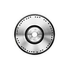 Fidanza 286460 Nodular Iron Flywheel fits 96-04 Ford Mustang V8 (6-BOLT)