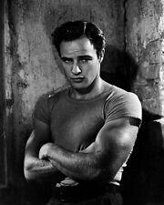 Brando, Marlon (16580) 8x10 Photo