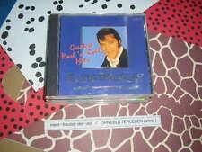 CD Pop Elvis Presley Greatest Rock'n'roll Hits STARLIFE