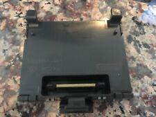 SCAM1A Common Interface CARD SLOT 5V for LED SMART TVs Samsung CI SLOT MODULE