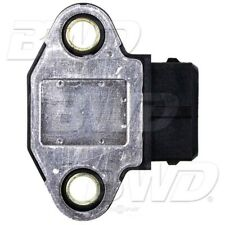 Ignition Misfire Sensor BWD CSS1014