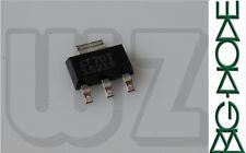 1 x LT1521CST-5 LINEARI Regolatore di tensione positiva IC fisso output 5 V 300 mA