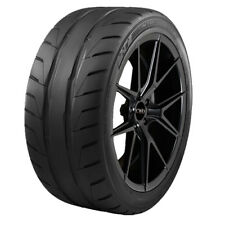 4-NEW 235/40ZR18 R18 Nitto NT05 95W XL BSW Tires