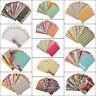 20pc Cute Film Polaroid Masking Craft Washi Photo Stickers Tape Mini Paper Decor