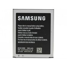 SAMSUNG EB-B130BE BATTERY FOR GALAXY ACE STYLE SM-G310H 1500mAh Used
