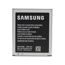 SAMSUNG EB-B130BE BATTERY FOR GALAXY ACE STYLE SM-G310H 1500 mAh