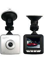 Security & Security 2.0 Inches HD Screen Driving Recorder Car Camera