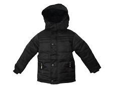 JAKO-O Jacken, Mäntel und Schneeanzüge für Jungen