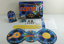 Mattel Travel Contemporary Board & Traditional Games