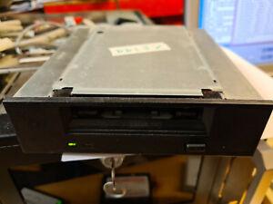 HP DDS3 SCSI DAT Tape Drive C1554C 12/24GB