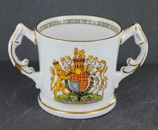 Aynsley Porcelain & China Commemorative Ware