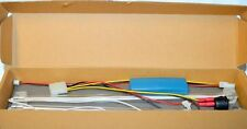 """12"""" Dual Red Cold Cathode Light Kit. - New"""