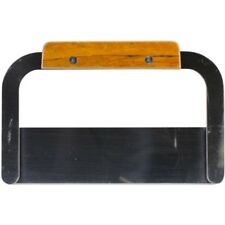 Life of The Party Soap Cutter 18cm Straight. Included