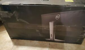 "New Sealed Dell U3415W 34"" UltraSharp Curved Ultra Wide Quad HD IPS Monitor!!"