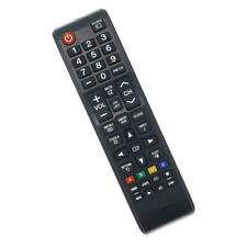 Remote Control For Samsung PN43D440A5DXZC PN43D450A2DXZA PN43D450A2DXZC LCD TV
