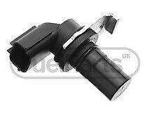 Speed Sensor for Ford Focus ST170 22.0 Focus C-Max Automatic Transmission C4F27