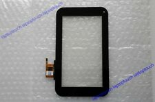 Touch Screen Digitizer For Toshiba Excite AT7-A AT7-A8