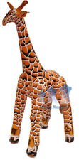 Inflatable Giraffe, Large