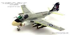 Century Wings 588202 A-6E intruso 332 Encendedores De Luna EA01 1976 escala 1:72 Sellado