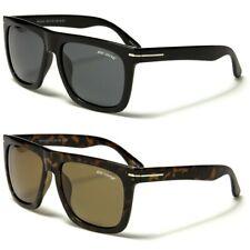 BeOne Classic Style Durable Plastic Frame Polarized Men's Fashion Sunglasses