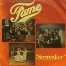 "The Kids From Fame(7"" Vinyl)Starmaker-RCA-RCA 280-UK-VG/VG"