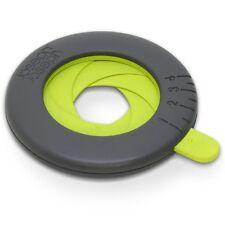 Joseph Joseph Spaghetti Measure, Grey and Green, SPMG012HC