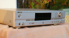 Yamaha CDR-HD1500 CD-Recorder / 250GB HDD
