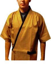 Sushi Chef Jacket Chef Coat Restaurant Uniform Sushi Chef Happi Coat Sushi Coats