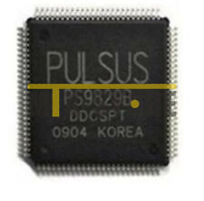 1pcs Ps9829B Ps9829 Original Pulsus Encapsulation ​Qfp