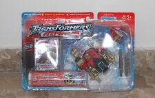 Transformers Armada Demolishor Hasbro