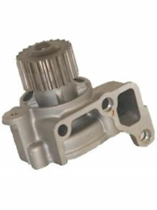 Protex Water Pump FOR ASIA MOTORS ROCSTA (PWP1018)