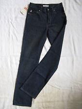 Miss Sixty Blue Jeans Denim W27/L32 regular fit normal waist straight leg