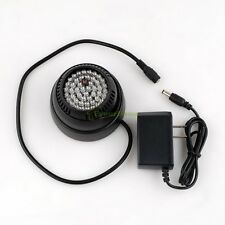 48 Led illuminator light Cctv Ir Infrared Night Vision Us Security