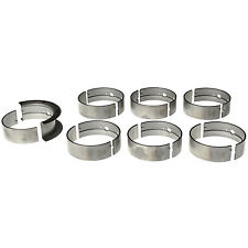 MB2000 Main Bearing Set for Dodge Ram 5.9L 6.7L Cummins 89-17