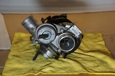 03-09 VOLVO S60 S80 V70 XC70 XC90 2.5L TD04L-14T Turbo Charger
