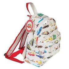 NEW Rex Mini Toddler Backpack - Vintage Transport