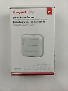 Honeywell Smart Room Sensor